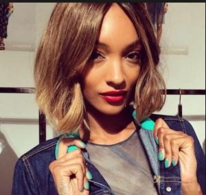 rebecca cotzec lfw ss15 beauty trends burberry