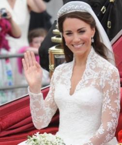 Kate Middleton Complexion Manuka Doctor Face mask