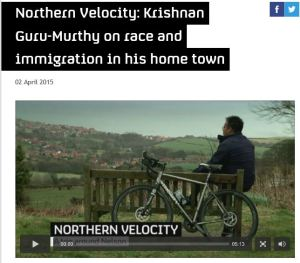 nelson brierfield channel 4 news immigration