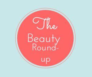 beauty round up, Vaseline, maybeline, rimmel, barry m, make up, beauty review