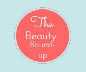 beauty round up, Vaseline, maybeline, rimmel, barry m, make up, beauty review
