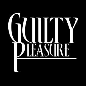 guilty pleasure blog post