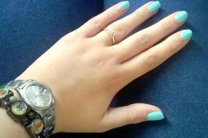 nail care tips get stronger nais